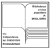 rivanazzano_bibloteca
